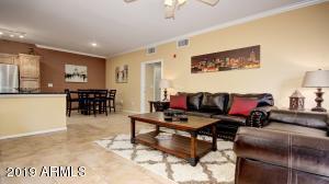 7009 E ACOMA Drive, 1091, Scottsdale, AZ 85254