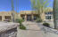 8310 E WHISPERING WIND Drive, Scottsdale, AZ 85255