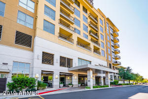 15215 N KIERLAND Boulevard, 438, Scottsdale, AZ 85254