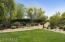 9782 E FLATHORN Drive, Scottsdale, AZ 85255