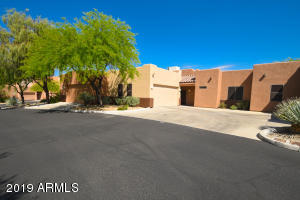 34 NORTHRIDGE Circle, Wickenburg, AZ 85390