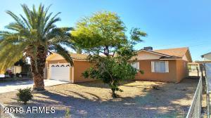 546 W 21ST Avenue, Apache Junction, AZ 85120