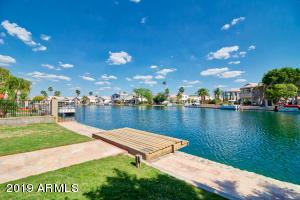 9035 W LISBON Lane, Peoria, AZ 85381