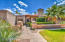 7915 E NORTH Lane, Scottsdale, AZ 85258