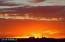 21866 N DIETZ Drive, Maricopa, AZ 85138