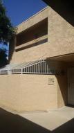 2664 N 43RD Avenue, B, Phoenix, AZ 85009