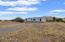 15127 W DYNAMITE Boulevard, Surprise, AZ 85387