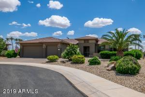 20563 N BEAR CANYON Court, Surprise, AZ 85387