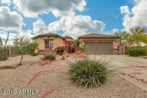 1197 W DESERT LILY Drive, San Tan Valley, AZ 85143