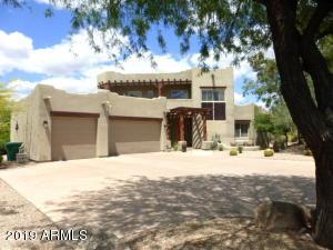 6446 E TRAILRIDGE Circle, 16, Mesa, AZ 85215