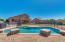 2548 E STOTTLER Drive, Gilbert, AZ 85296