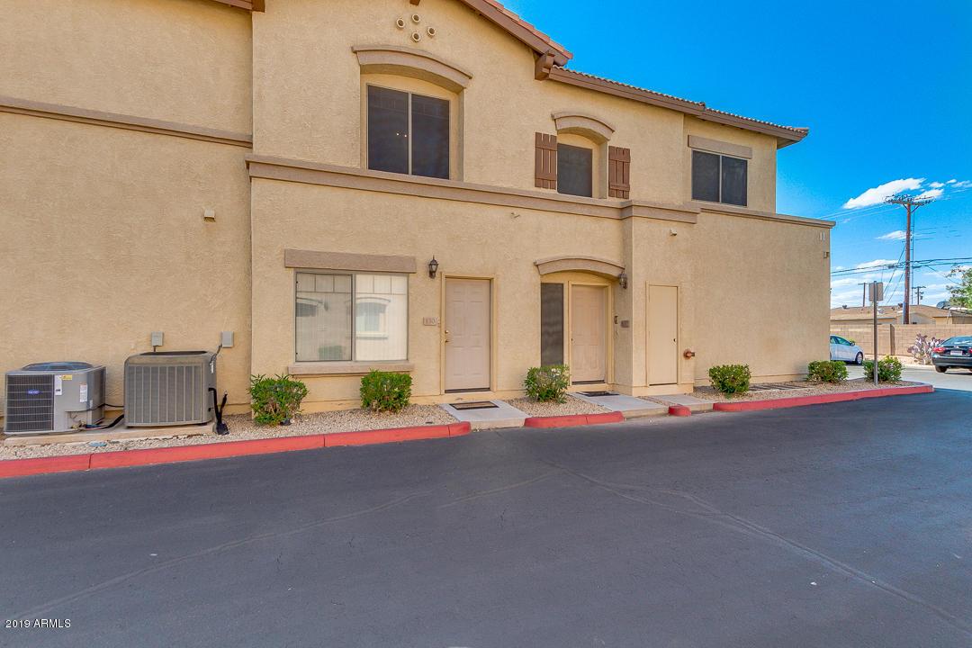 Photo of 805 S SYCAMORE -- #230, Mesa, AZ 85202