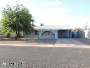 260 W 23rd Avenue, Apache Junction, AZ 85120