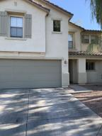 1069 E LOWELL Avenue, Gilbert, AZ 85296