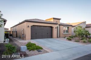 128 E ATACAMA Lane, San Tan Valley, AZ 85140