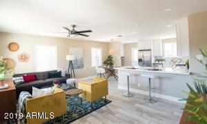 915 W MONTECITO Avenue, Phoenix, AZ 85013