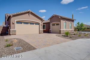6408 W HUNTER Court, Phoenix, AZ 85083