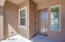 6408 W HUNTER Court, Phoenix, AZ 85083