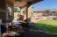 5103 S Clover Court, Chandler, AZ 85248