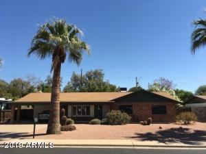 1138 E FAIRFIELD Street, Mesa, AZ 85203