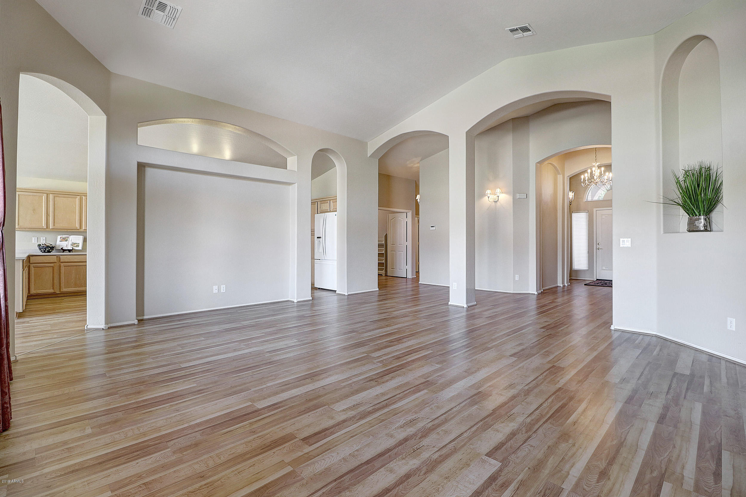 4202 W Marco Polo Road Glendale 85308 Mls 5919595 Better Homes And Gardens Bloomtree Realty