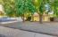 2444 E BILLINGS Street, Mesa, AZ 85213