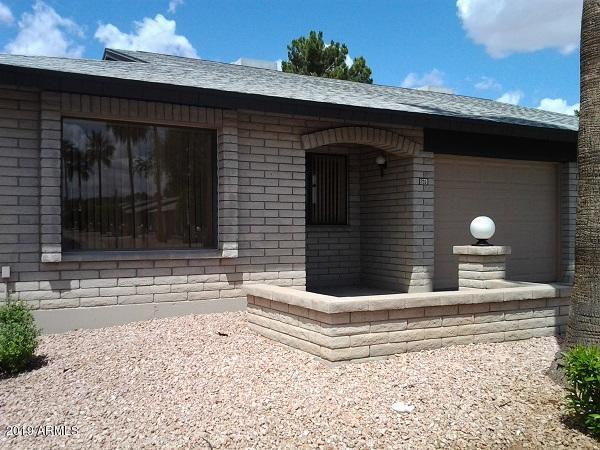 Photo of 7950 E KEATS Avenue #235, Mesa, AZ 85209