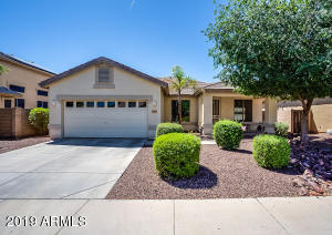 16849 W IRONWOOD Street, Surprise, AZ 85388