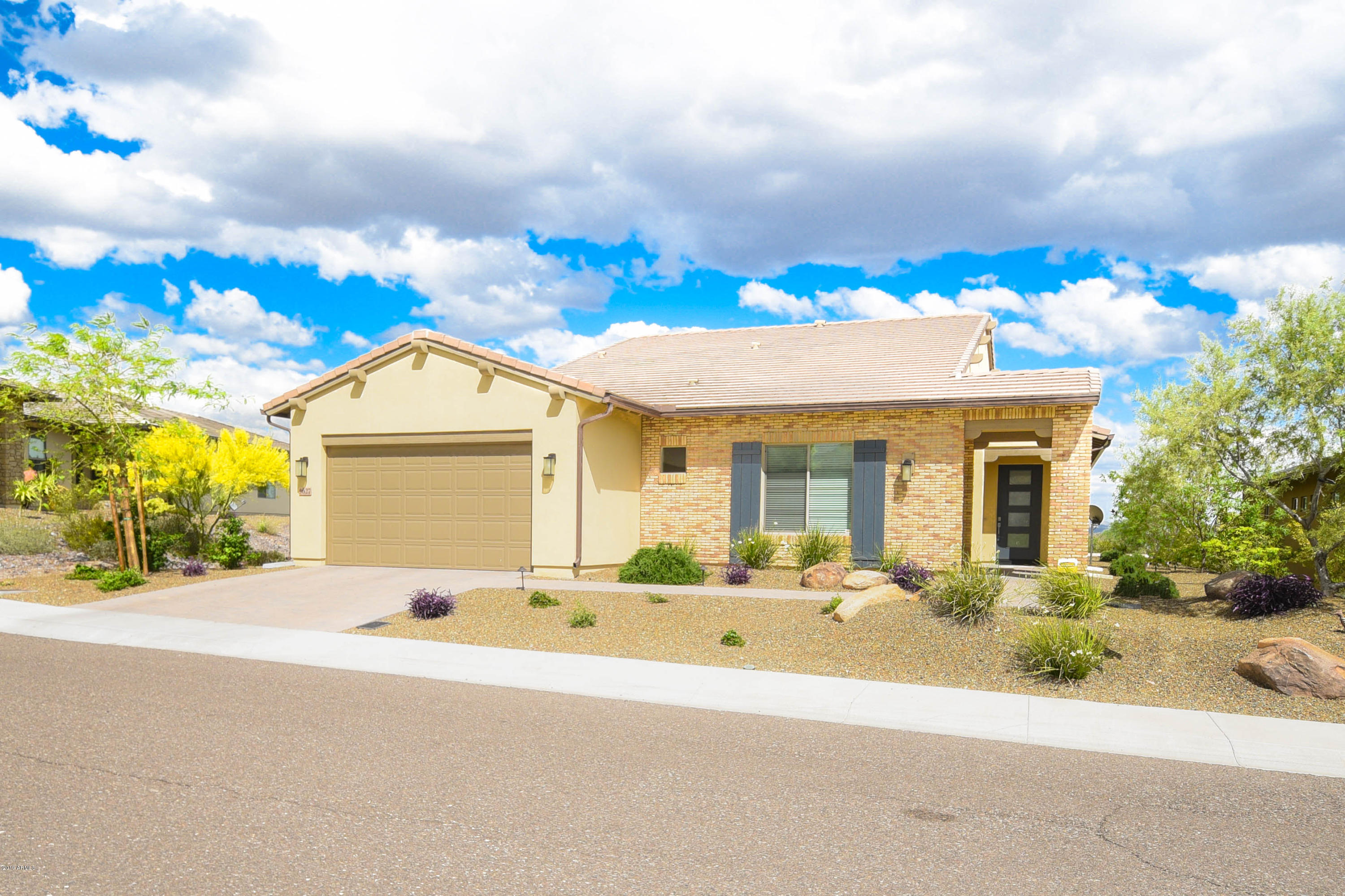 Photo of 3627 STAMPEDE Drive, Wickenburg, AZ 85390
