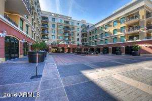 6803 E Main Street, 5503, Scottsdale, AZ 85251