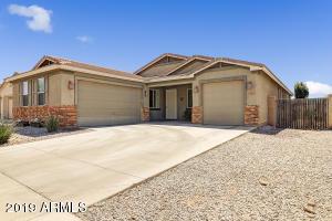 7211 W CARTER Road, Laveen, AZ 85339