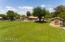 7215 W COUNTRY GABLES Drive, Peoria, AZ 85381
