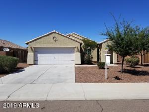 18614 W VOGEL Avenue, Goodyear, AZ 85338