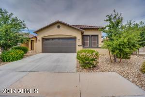 7620 W QUAIL TRACK Drive, Peoria, AZ 85383