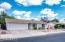 3636 W TYSON Street, Chandler, AZ 85226