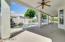 7422 W CANDELARIA Drive, Glendale, AZ 85310