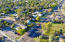 1290 S MILL Avenue, Tempe, AZ 85281