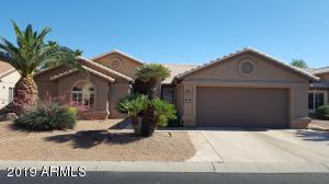 15371 W AMELIA Drive, Goodyear, AZ 85395