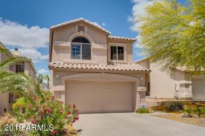 16614 S 21ST Street, Phoenix, AZ 85048