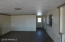 832 E HONDO Avenue, Apache Junction, AZ 85119
