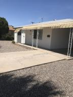 11212 W NEBRASKA Avenue, Youngtown, AZ 85363