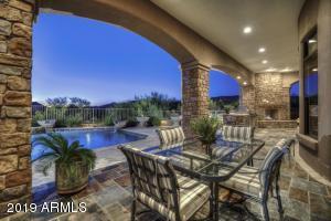 38840 N 107 Place, Scottsdale, AZ 85262