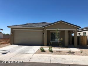 1741 S DESCANSO Road, Apache Junction, AZ 85119