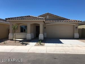 1729 S DESCANSO Road, Apache Junction, AZ 85119