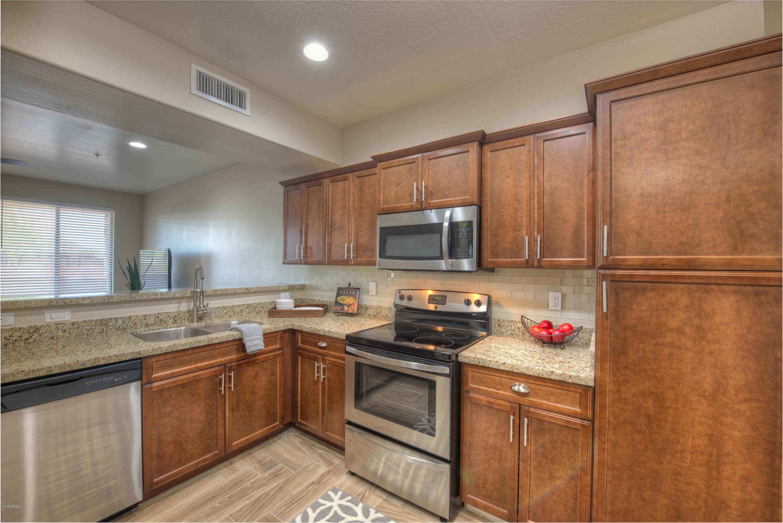 Photo of 21655 N 36TH Avenue #136, Glendale, AZ 85308