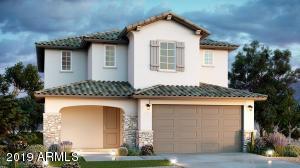 23236 N 126th Lane, Sun City West, AZ 85375