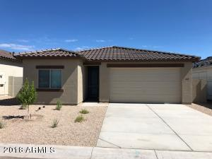 1717 S DESCANSO Road, Apache Junction, AZ 85119