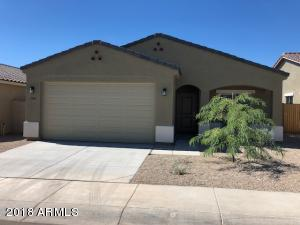 1705 S DESCANSO Road, Apache Junction, AZ 85119