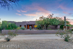 28363 N 74TH Street, Scottsdale, AZ 85266