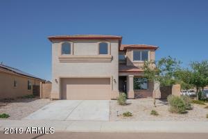 23770 W LEVI Drive, Buckeye, AZ 85326